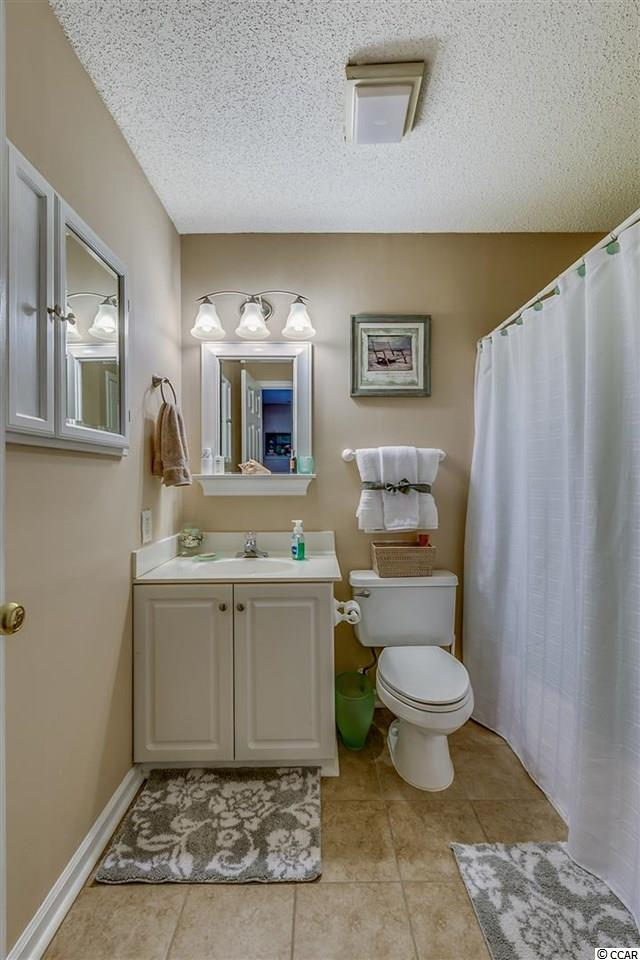 Check out this 2 bedroom condo at  Lightkeepers Village