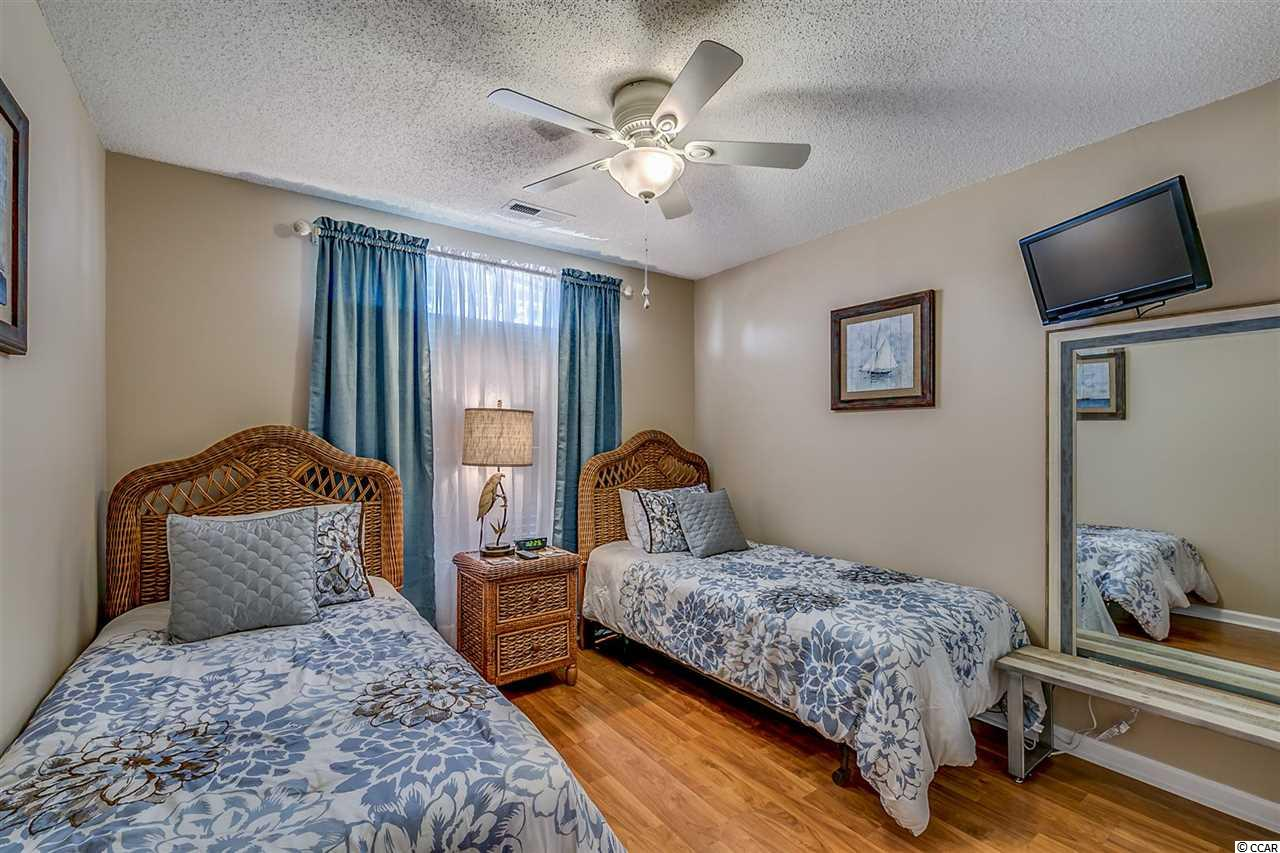 Interested in this  condo for $166,900 at  Lightkeepers Village is currently for sale