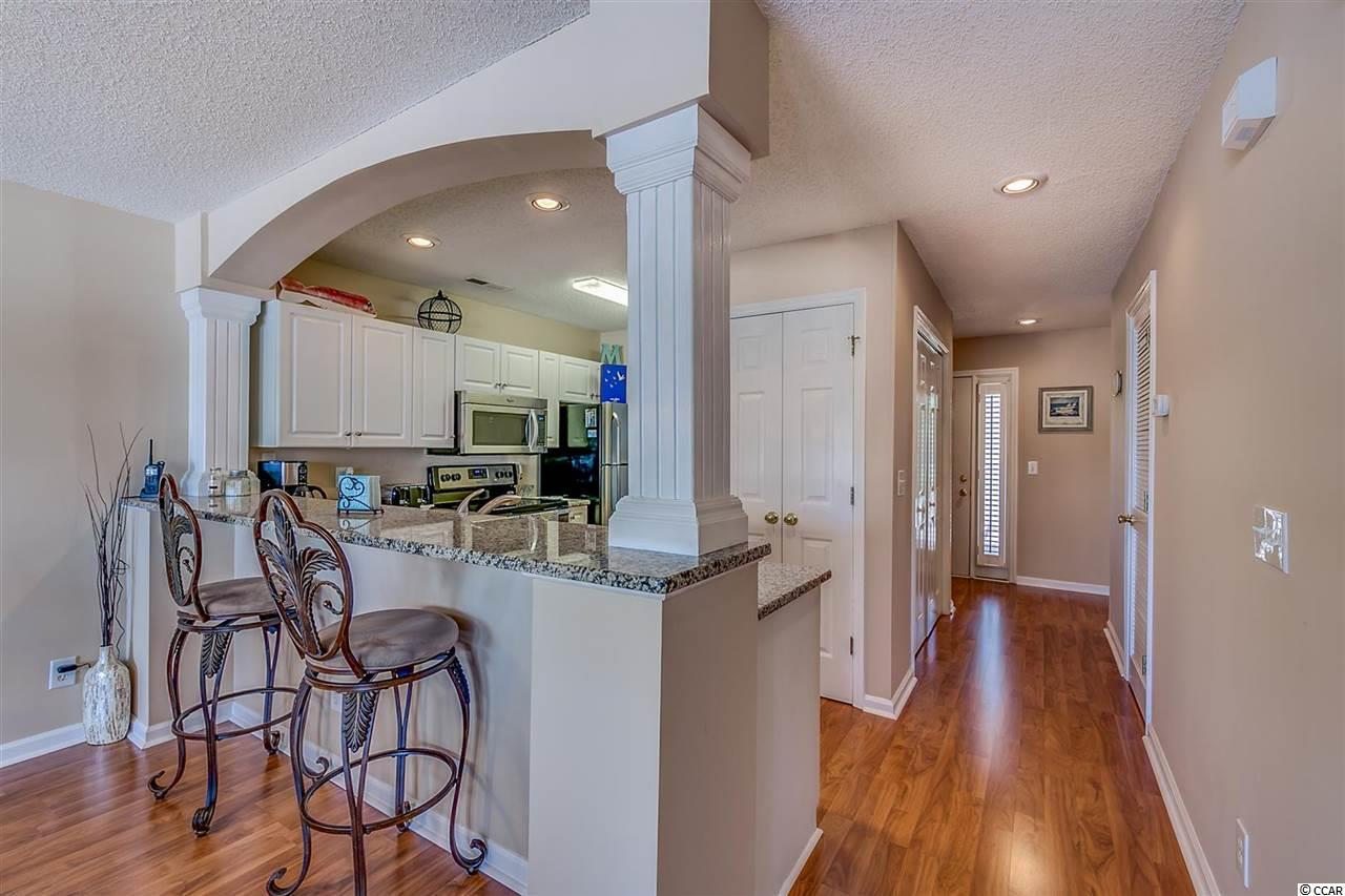 Another property at  Lightkeepers Village offered by Little River real estate agent