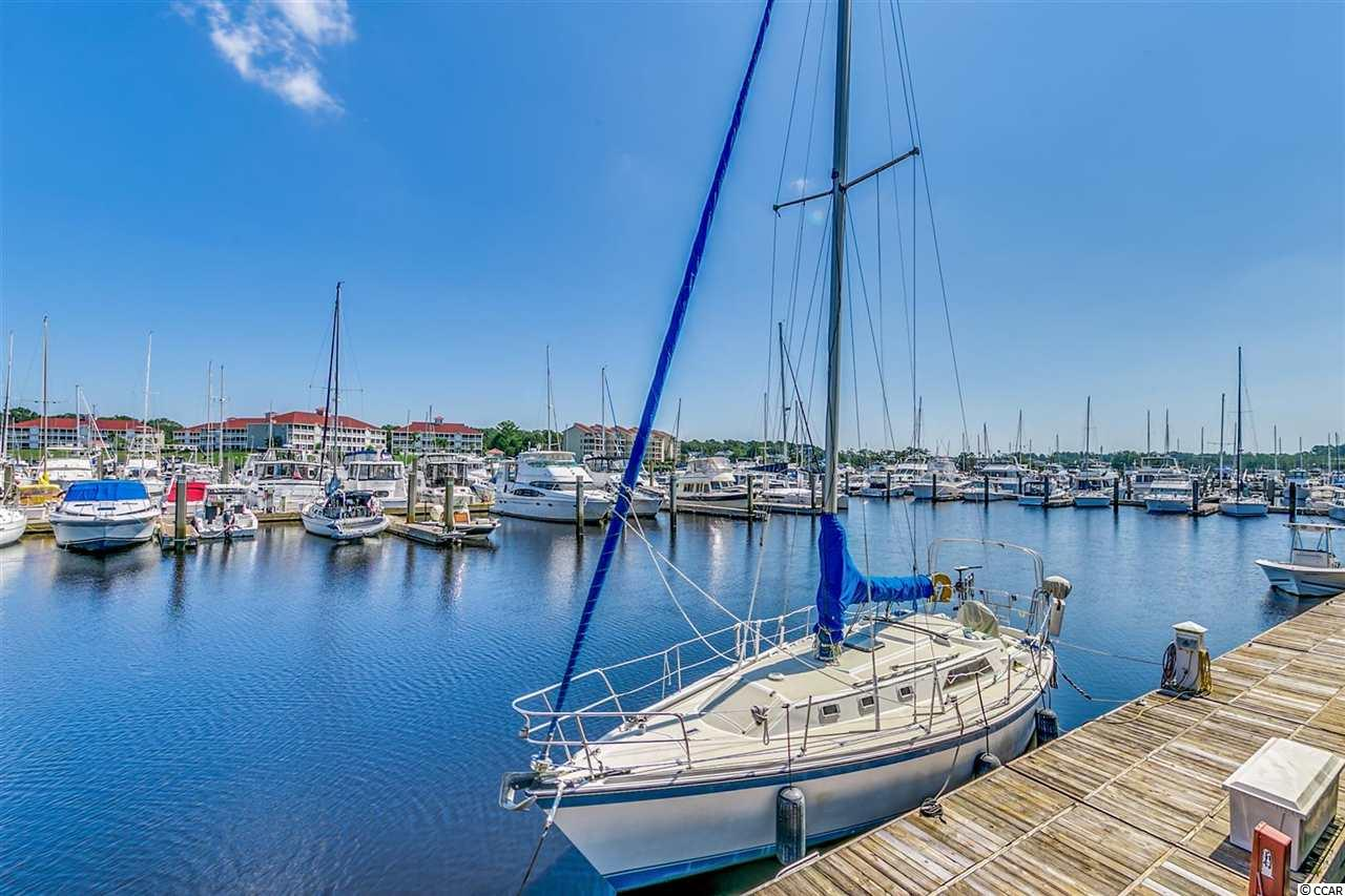 Contact your real estate agent to view this  Lightkeepers Village condo for sale
