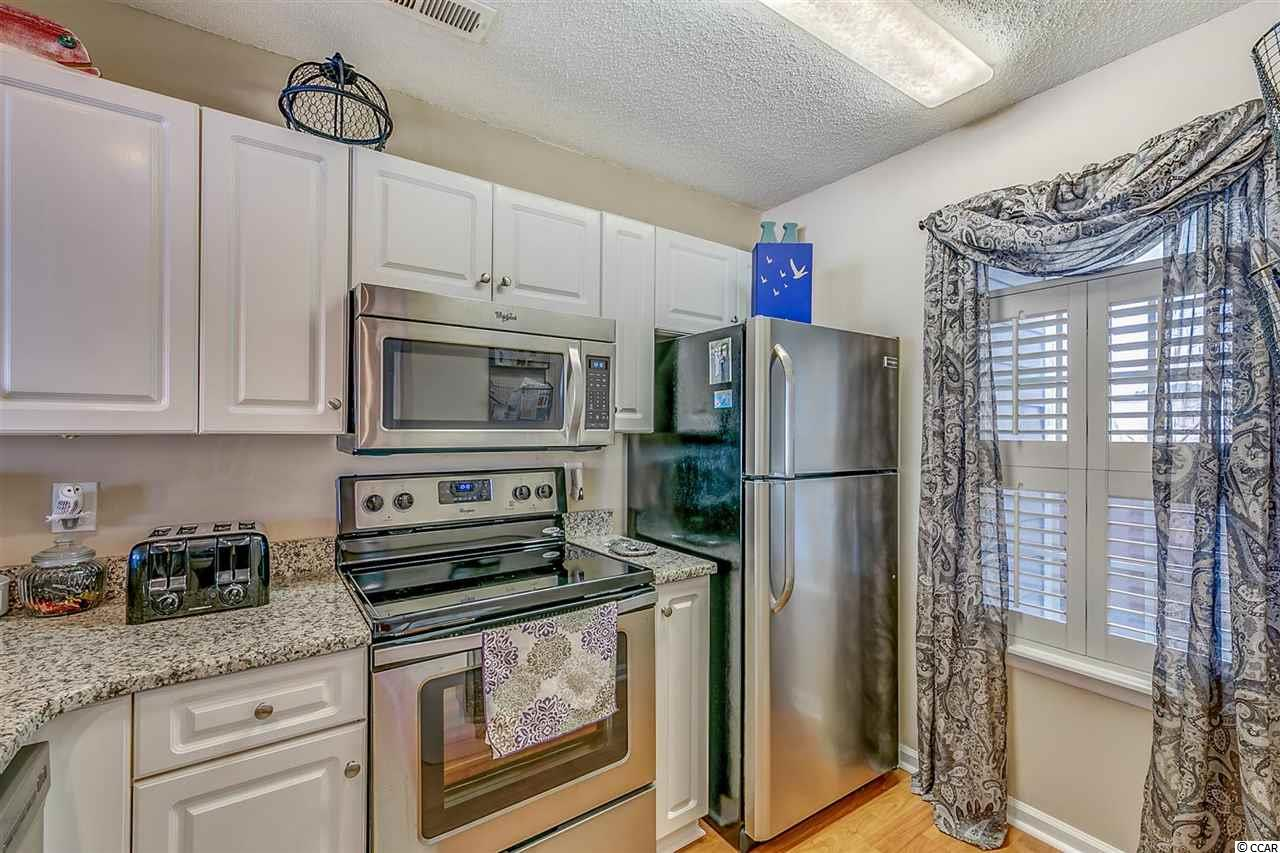 2 bedroom  Lightkeepers Village condo for sale