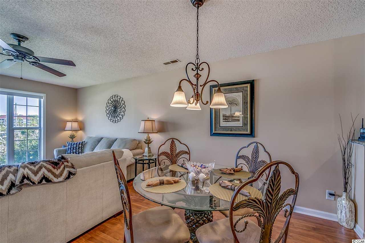 condo for sale at  Lightkeepers Village for $166,900