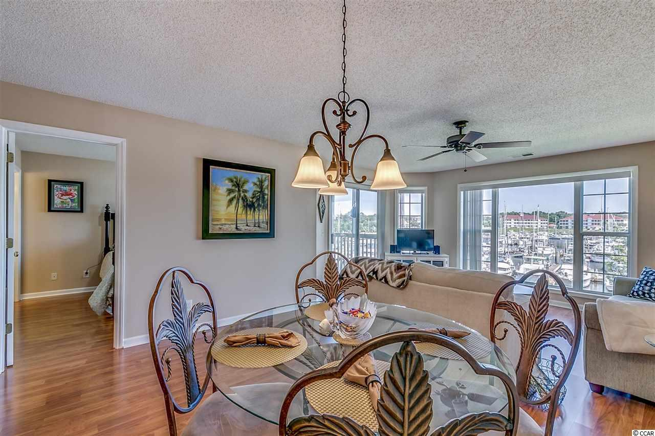 condo for sale at  Lightkeepers Village at 4625 Lightkeepers Way Little River, SC