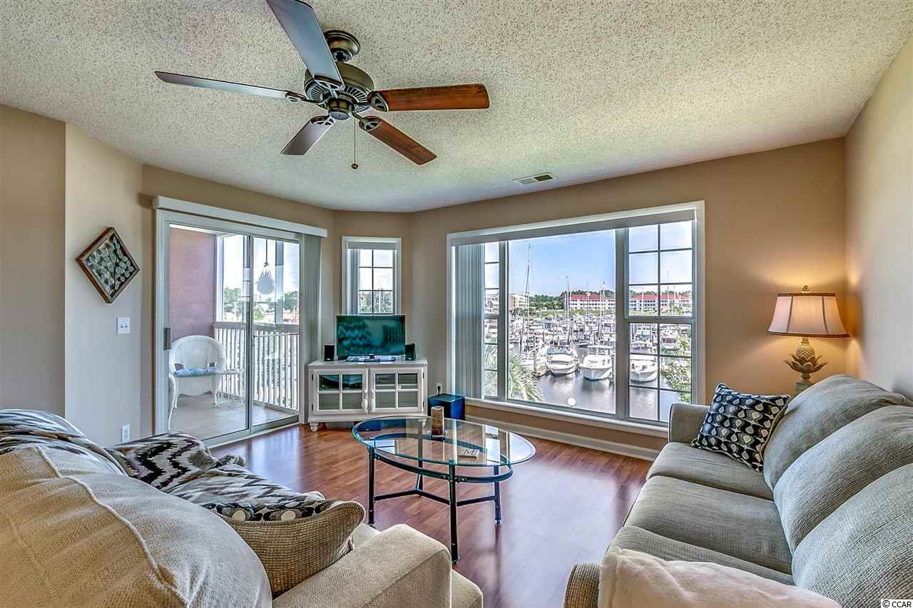 MLS #1720194 at  Lightkeepers Village for sale