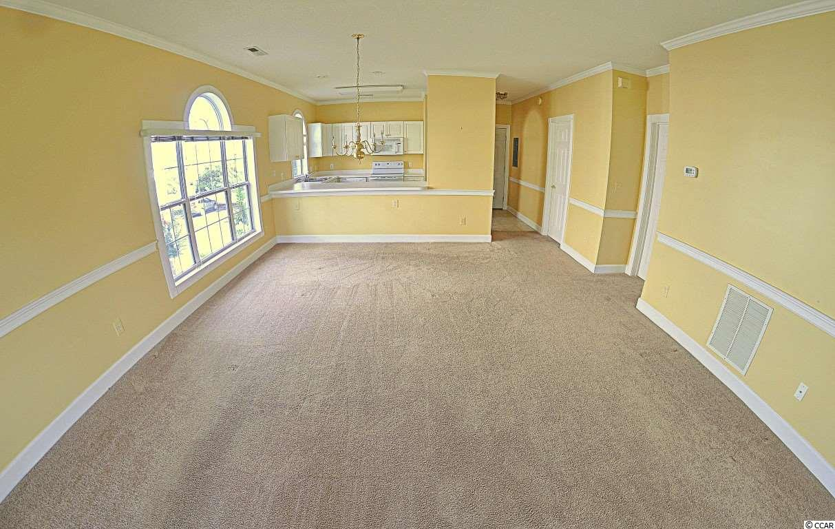 This property available at the  Magnolia Place in Myrtle Beach – Real Estate