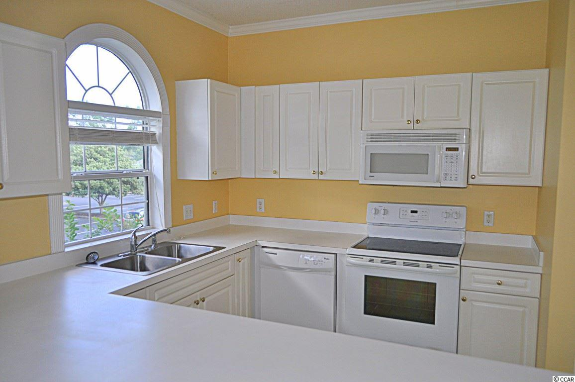 MLS #1720196 at  Magnolia Place for sale