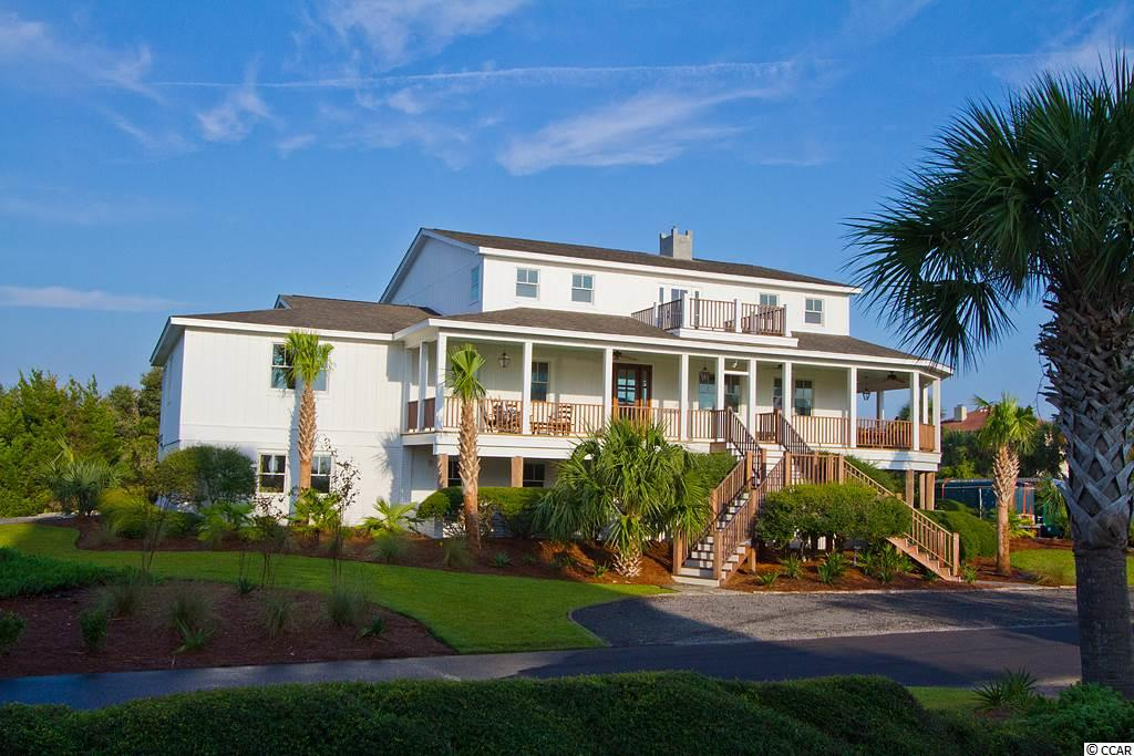 Surfside Realty Company - MLS Number: 1720200
