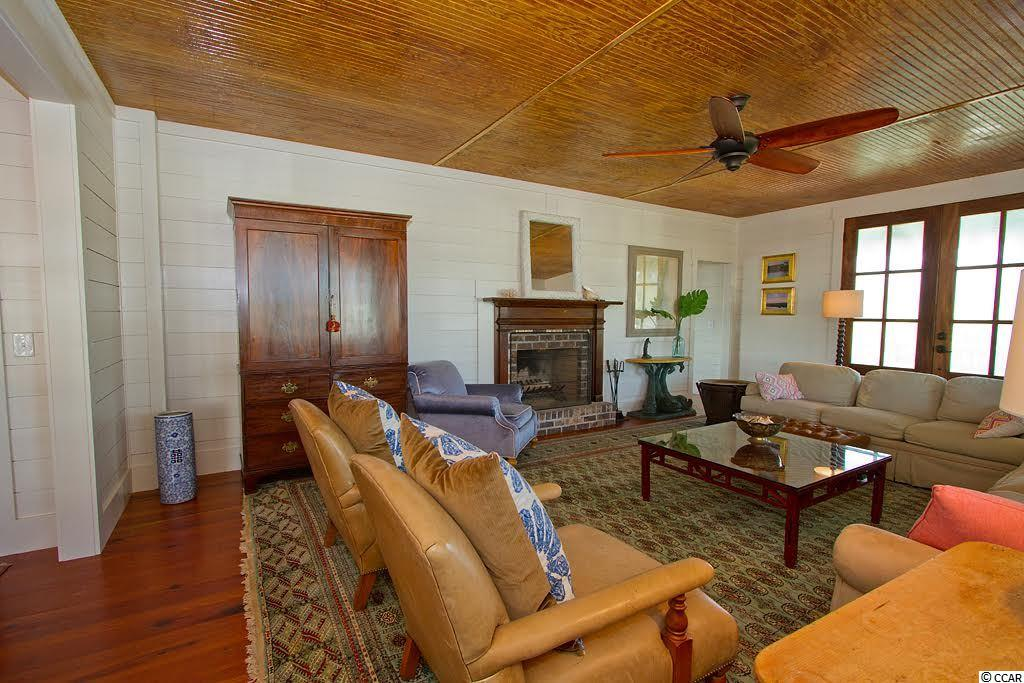 Additional photo for property listing at 20 Sea Biscuit 20 Sea Biscuit Georgetown, South Carolina 29440 United States