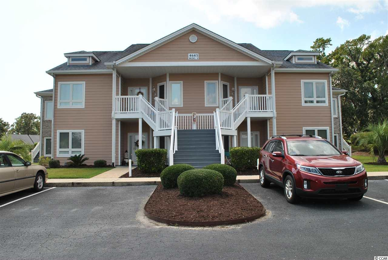 Condo MLS:1720208 Lightkeepers Village  4645 Lightkeepers Way Little River SC