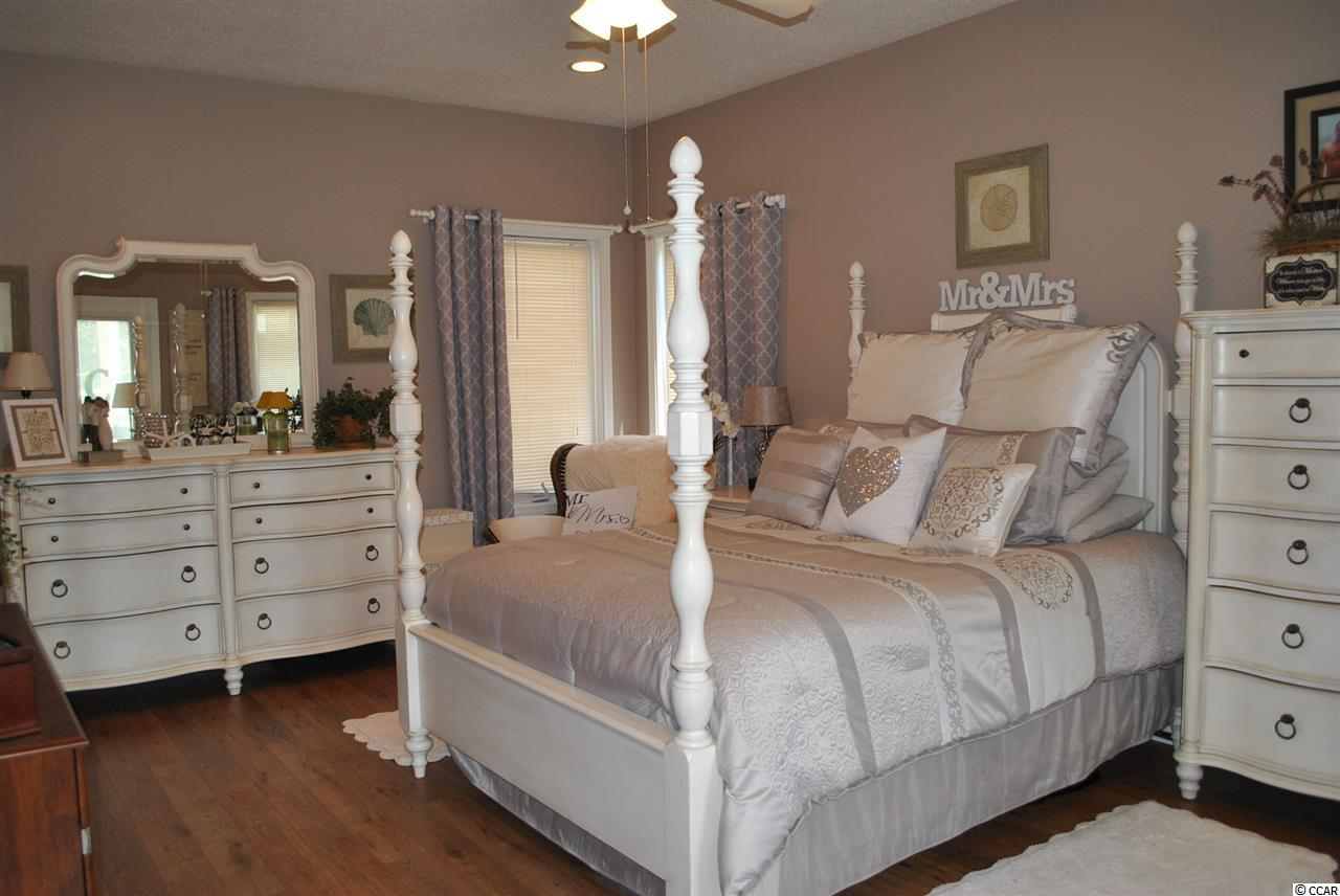 View this 3 bedroom condo for sale at  Lightkeepers Village in Little River, SC
