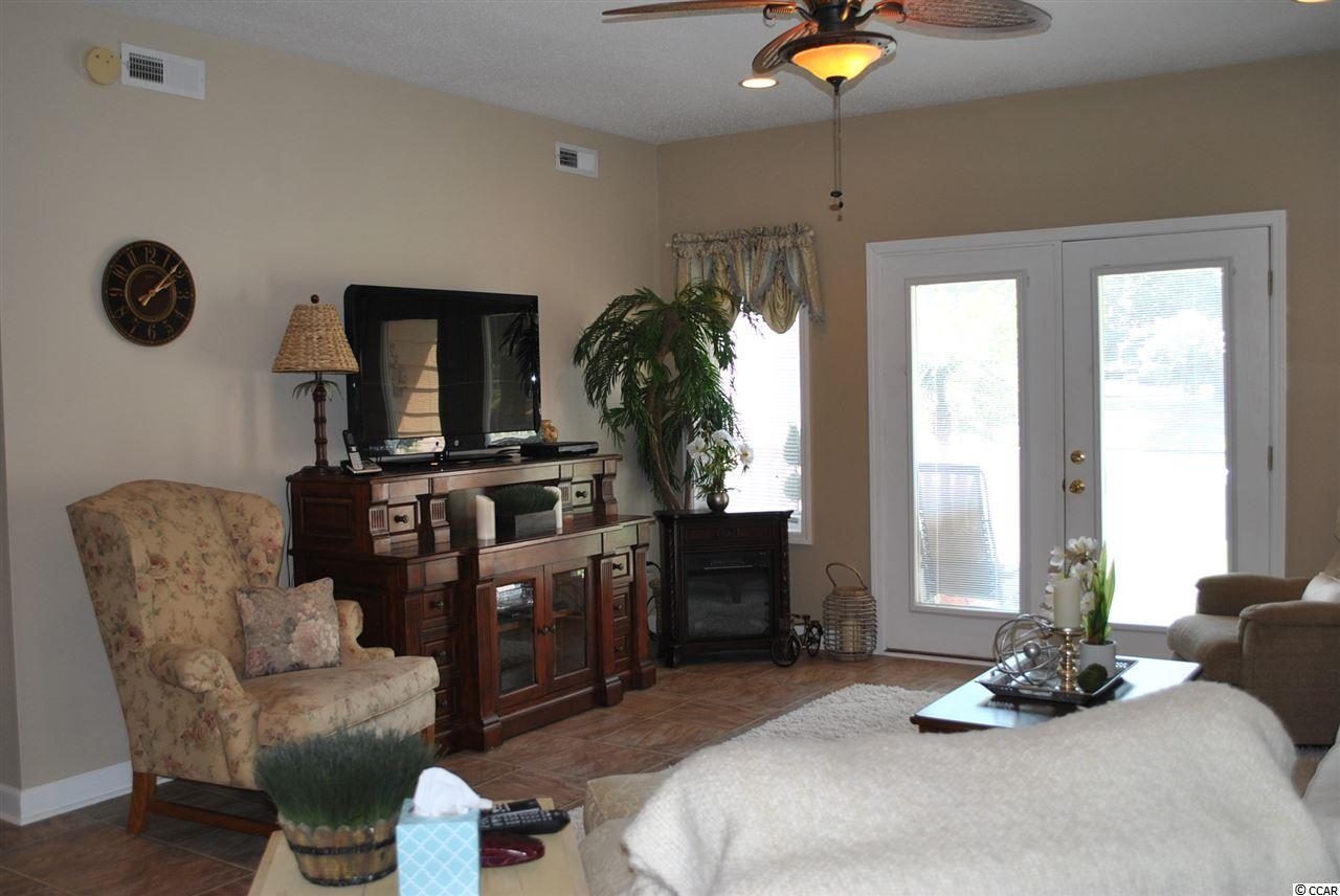 Real estate listing at  Lightkeepers Village with a price of $220,000