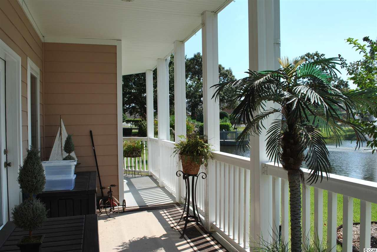 Interested in this  condo for $220,000 at  Lightkeepers Village is currently for sale