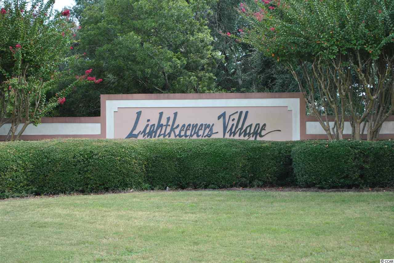 condo for sale at 4645 Lightkeepers Way