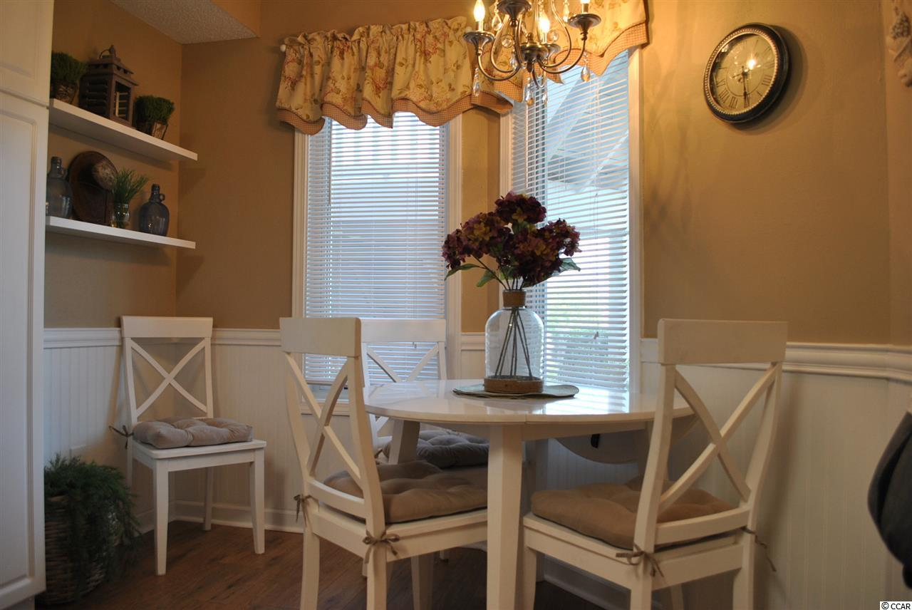 3 bedroom  Lightkeepers Village condo for sale