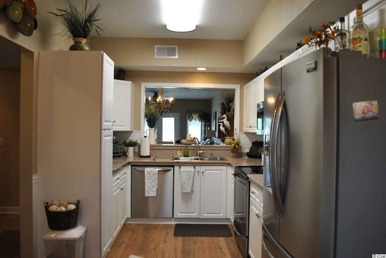 condo for sale at  Lightkeepers Village for $220,000