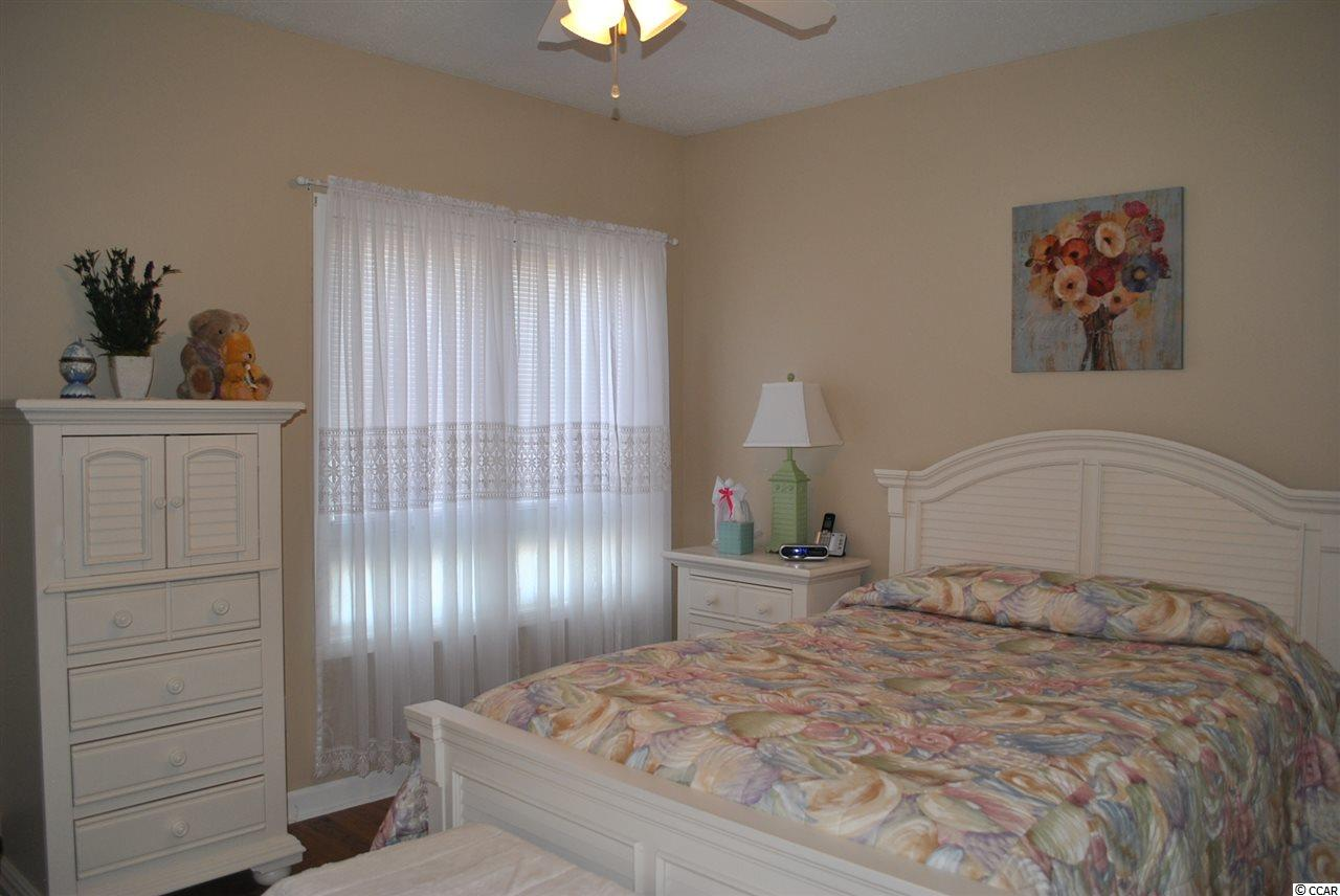 condo for sale at  Lightkeepers Village at 4645 Lightkeepers Way Little River, SC