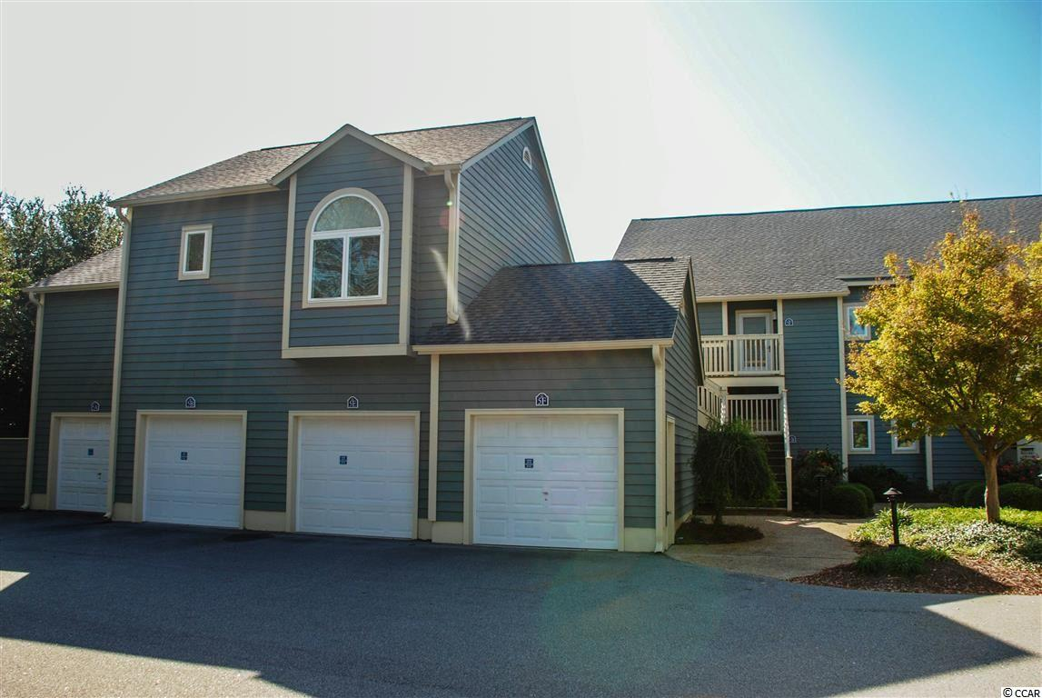 MLS#:1720209 Low-Rise 2-3 Stories 816 Castleford Circle