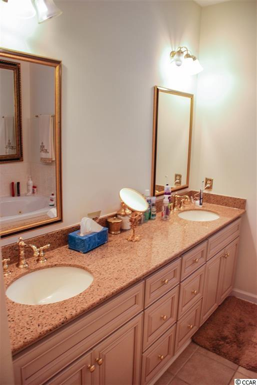 Real estate listing at  Canterbury Court with a price of $289,000
