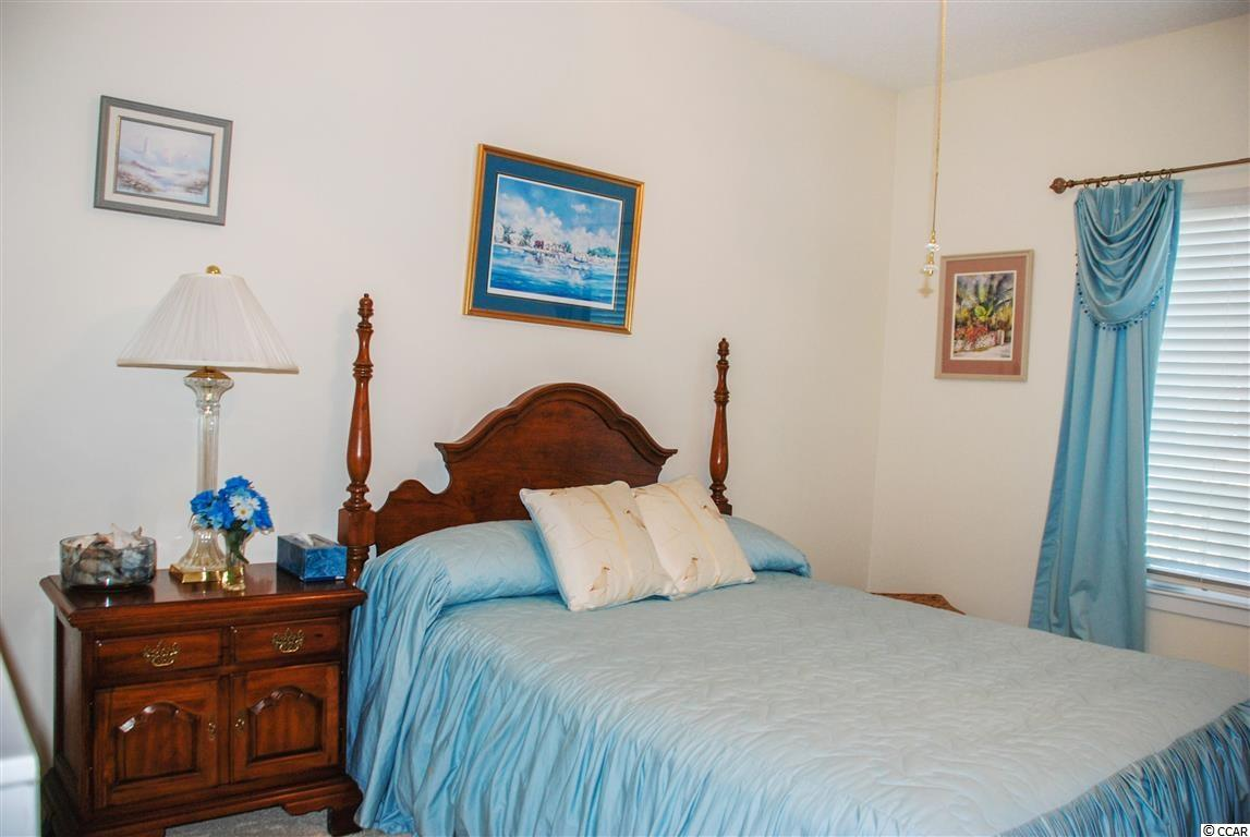 Have you seen this  Canterbury Court property for sale in Myrtle Beach