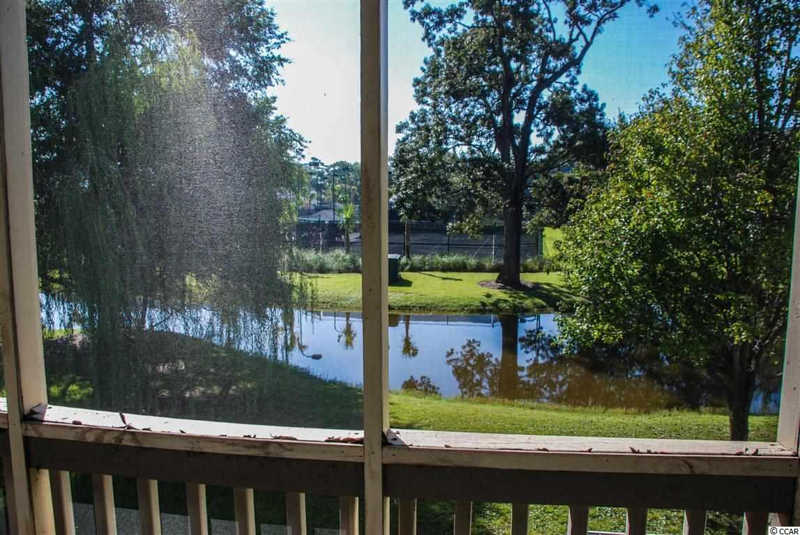 Another property at  Canterbury Court offered by Myrtle Beach real estate agent