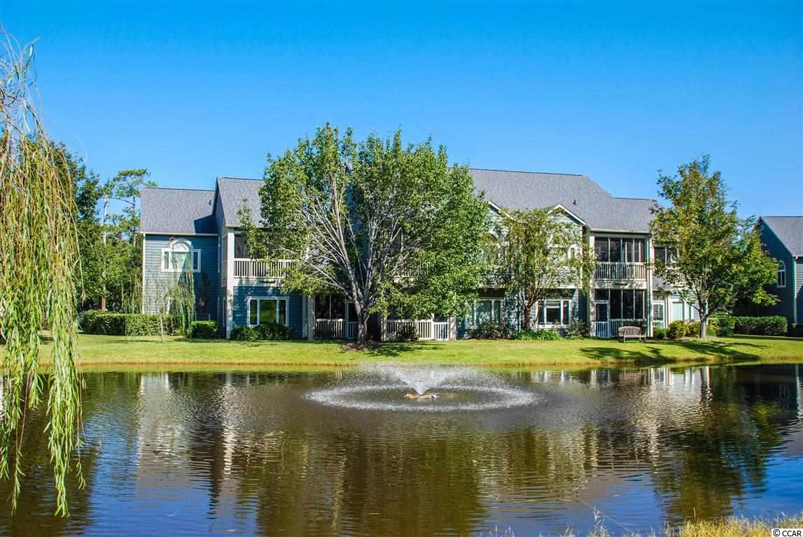 Contact your Realtor for this 3 bedroom condo for sale at  Canterbury Court