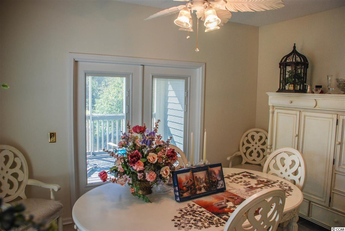 Real estate for sale at  Canterbury Court - Myrtle Beach, SC