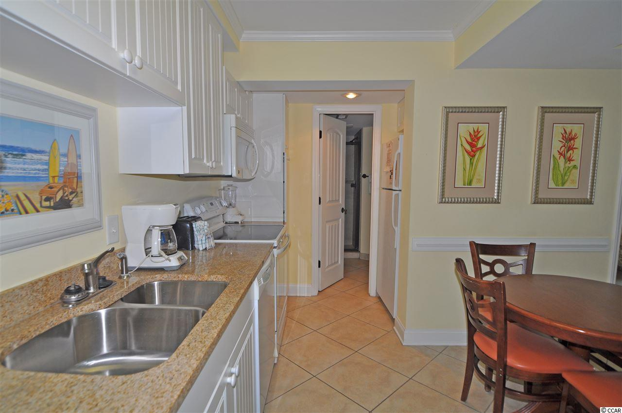 View this 1 bedroom condo for sale at  Summerhouse in Pawleys Island, SC