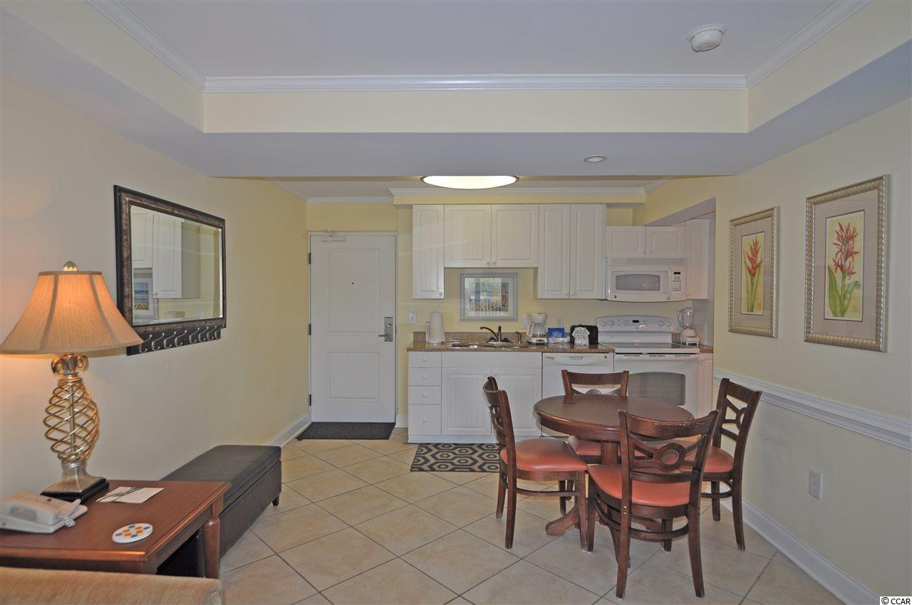 Additional photo for property listing at 14290 Ocean Hwy 17 14290 Ocean Hwy 17 Pawleys Island, South Carolina 29585 United States
