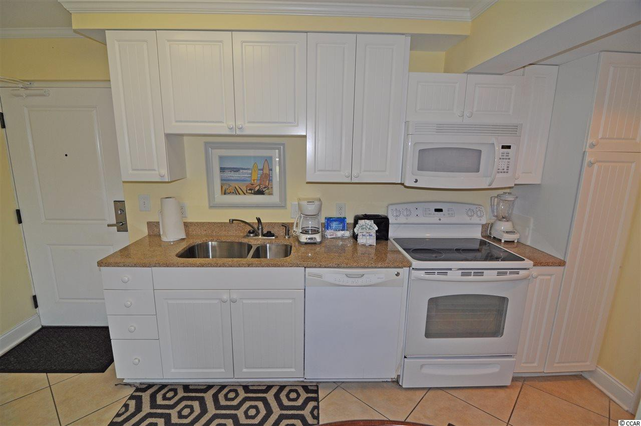 condo for sale at  Summerhouse at 14290 Ocean Hwy 17 Pawleys Island, SC
