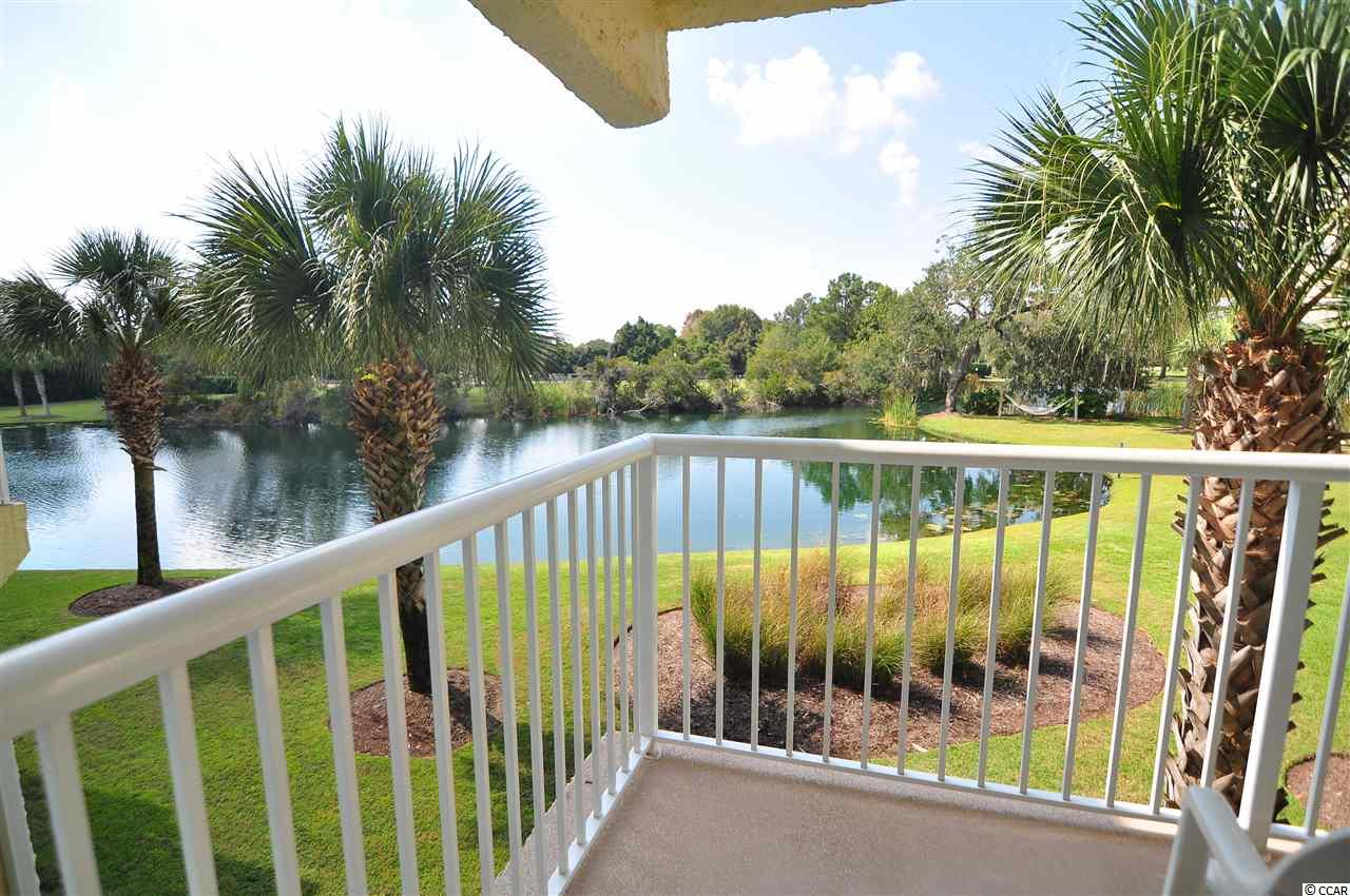 Real estate for sale at  Summerhouse - Pawleys Island, SC