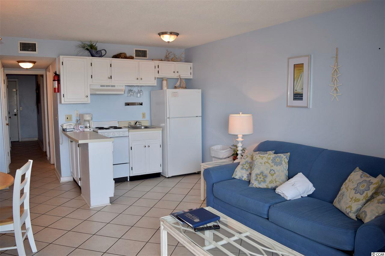 View this 1 bedroom condo for sale at  Myrtle Beach Resort II in Myrtle Beach, SC