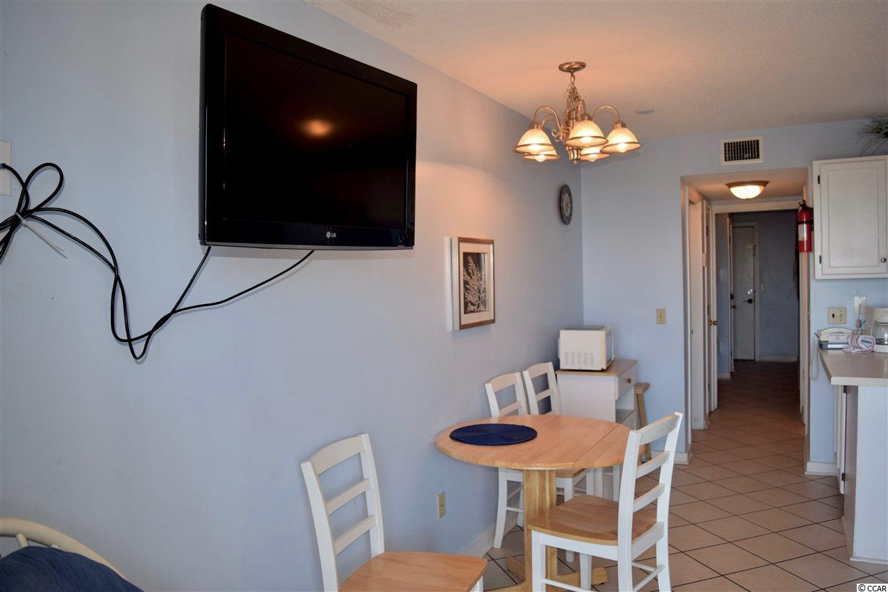 Real estate listing at  Myrtle Beach Resort II with a price of $99,900