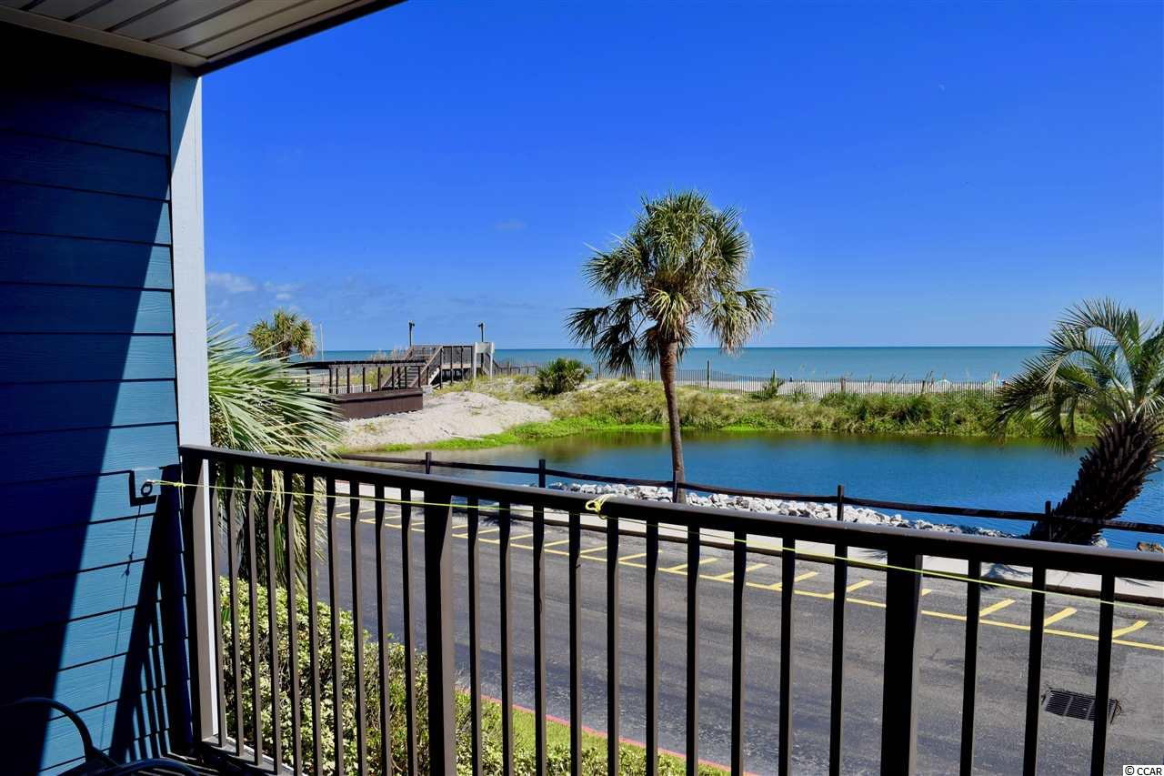 Check out this 1 bedroom condo at  Myrtle Beach Resort II