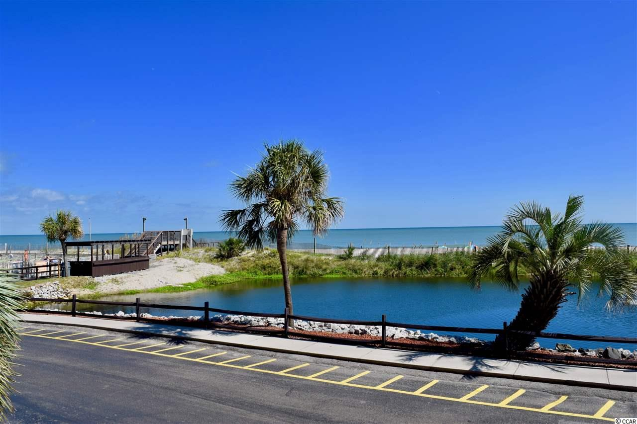 This 1 bedroom condo at  Myrtle Beach Resort II is currently for sale