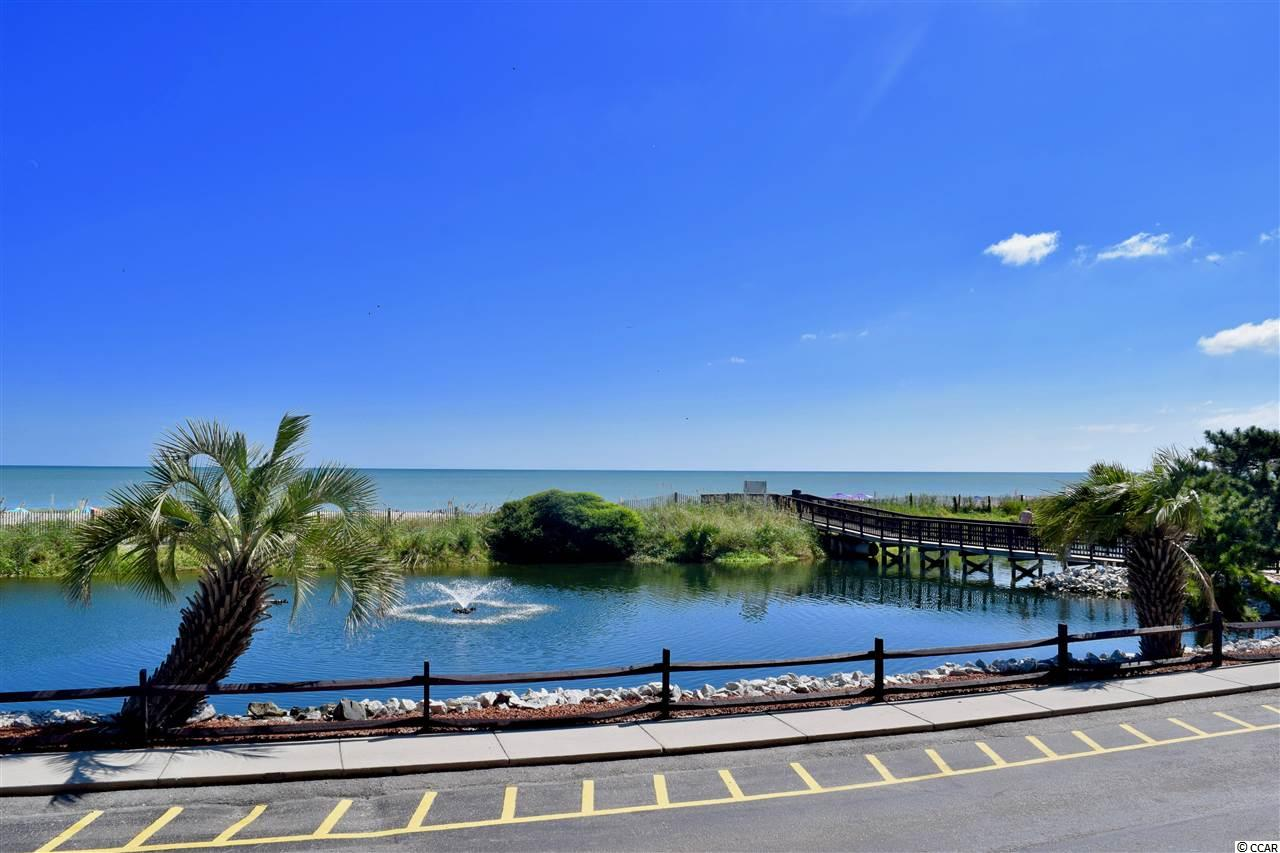 Interested in this  condo for $99,900 at  Myrtle Beach Resort II is currently for sale