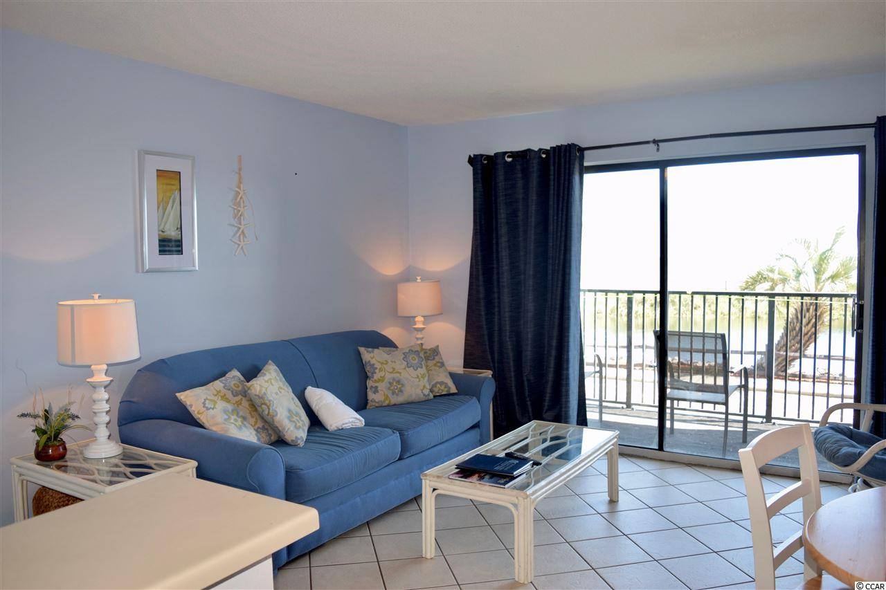 condo for sale at  Myrtle Beach Resort II for $99,900