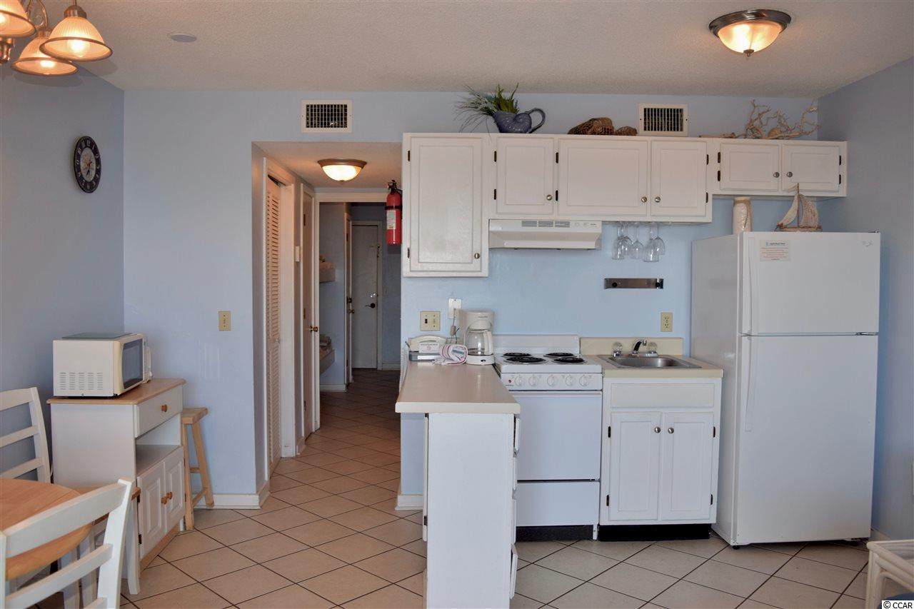 condo for sale at  Myrtle Beach Resort II at 5905 S Kings Hwy Myrtle Beach, SC