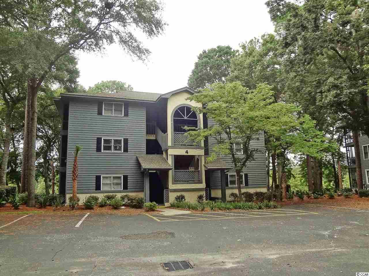 Condo MLS:1720219 Sea Trail - Sunset Beach, NC  219 Clubhouse Rd. Sunset Beach NC