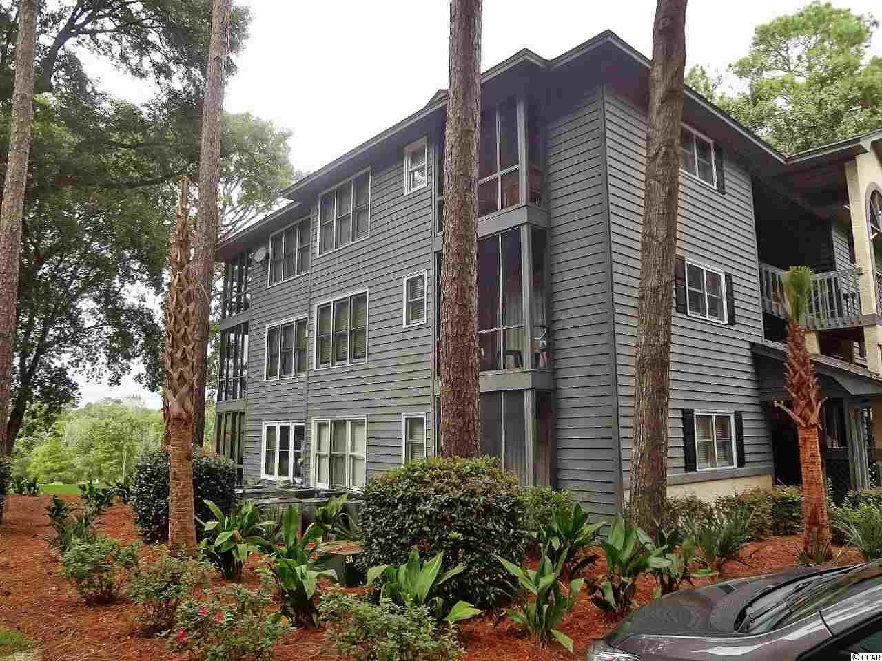 Interested in this  condo for $145,000 at  Sea Trail - Sunset Beach, NC is currently for sale