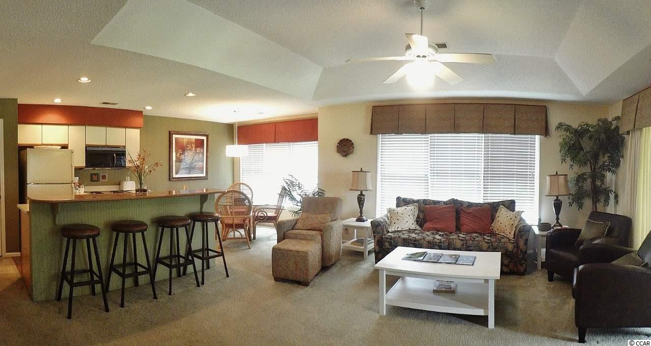 Sea Trail - Sunset Beach, NC condo at 219 Clubhouse Rd. for sale. 1720219