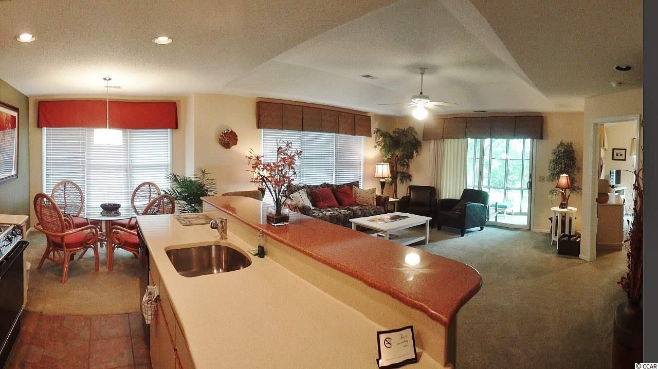 condo for sale at  Sea Trail - Sunset Beach, NC for $145,000