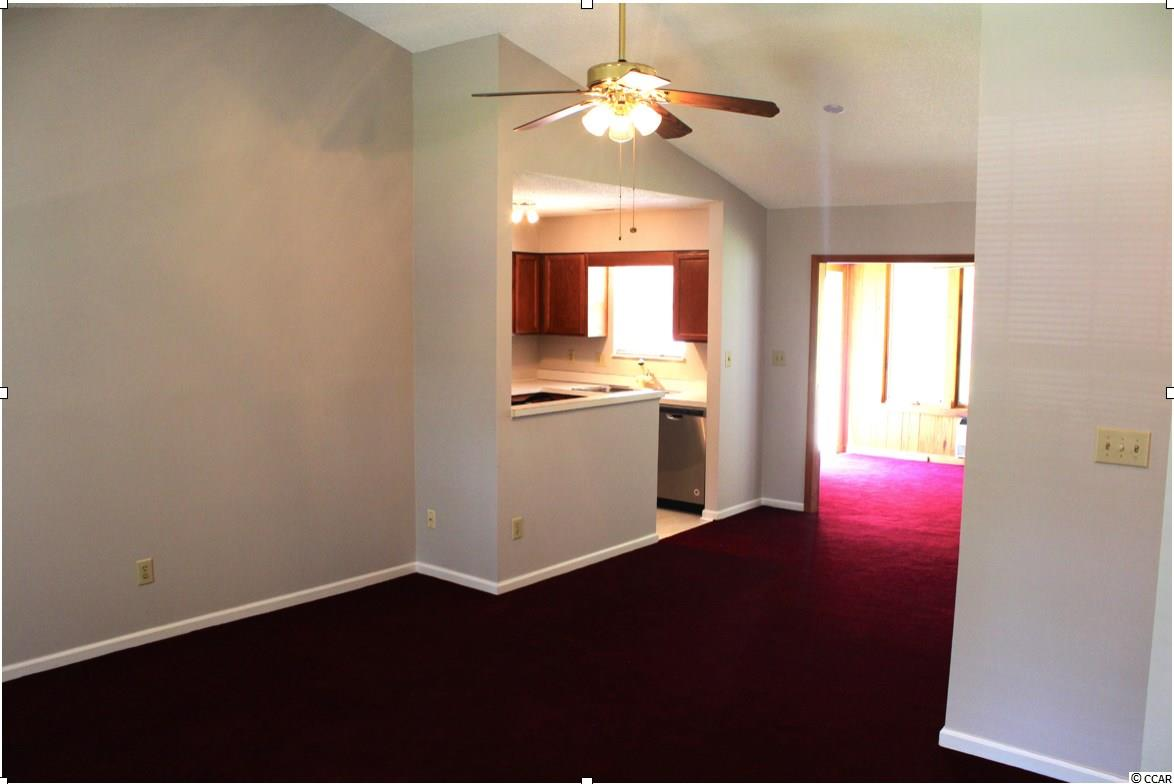 Surfside Realty Company - MLS Number: 1720231
