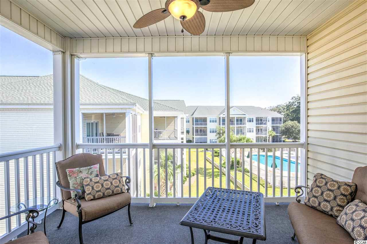 View this 3 bedroom condo for sale at  Building #30 in North Myrtle Beach, SC