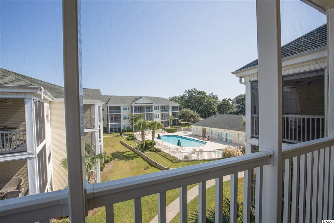 This property available at the  Building #30 in North Myrtle Beach – Real Estate