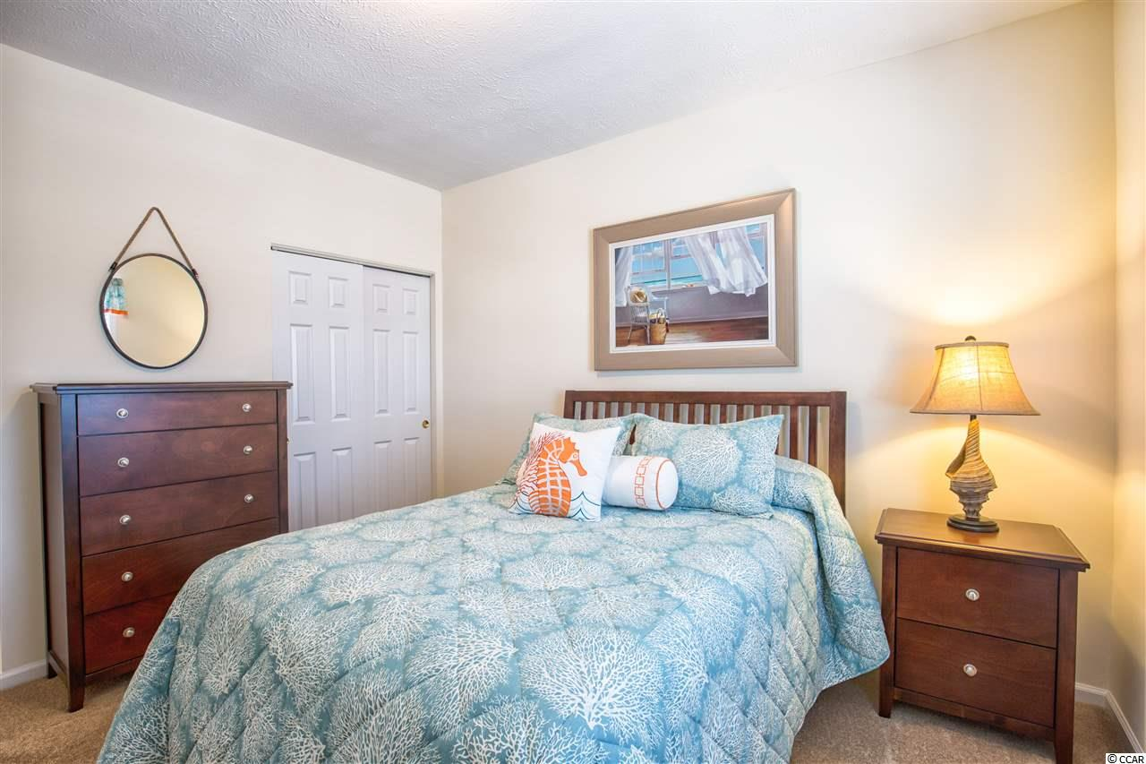 Check out this 3 bedroom condo at  Building #30
