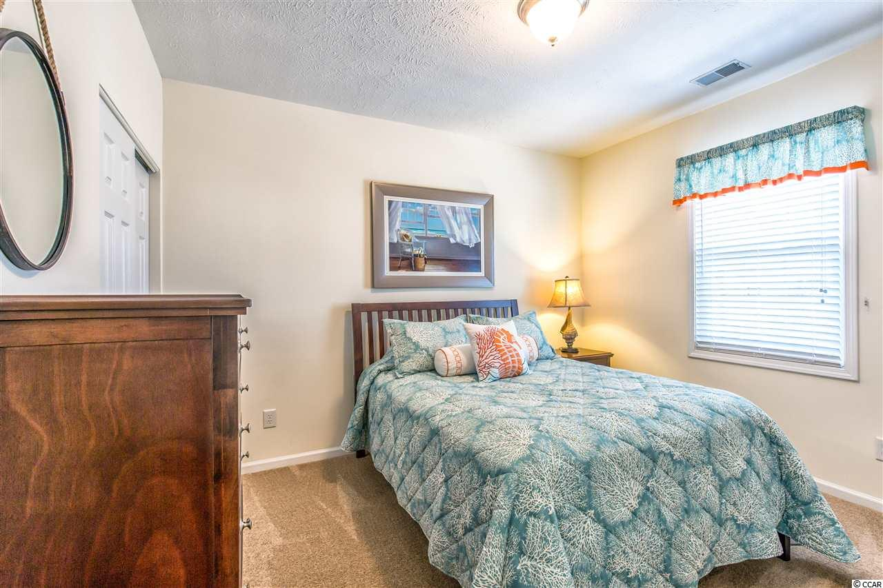 This 3 bedroom condo at  Building #30 is currently for sale