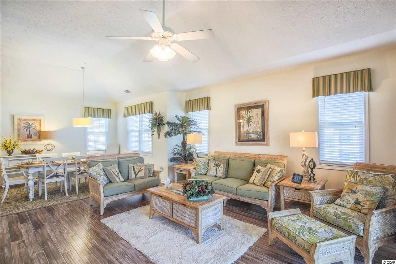 Another property at  Building #30 offered by North Myrtle Beach real estate agent