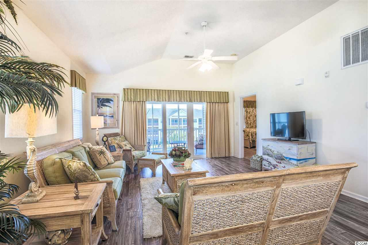 Contact your Realtor for this 3 bedroom condo for sale at  Building #30