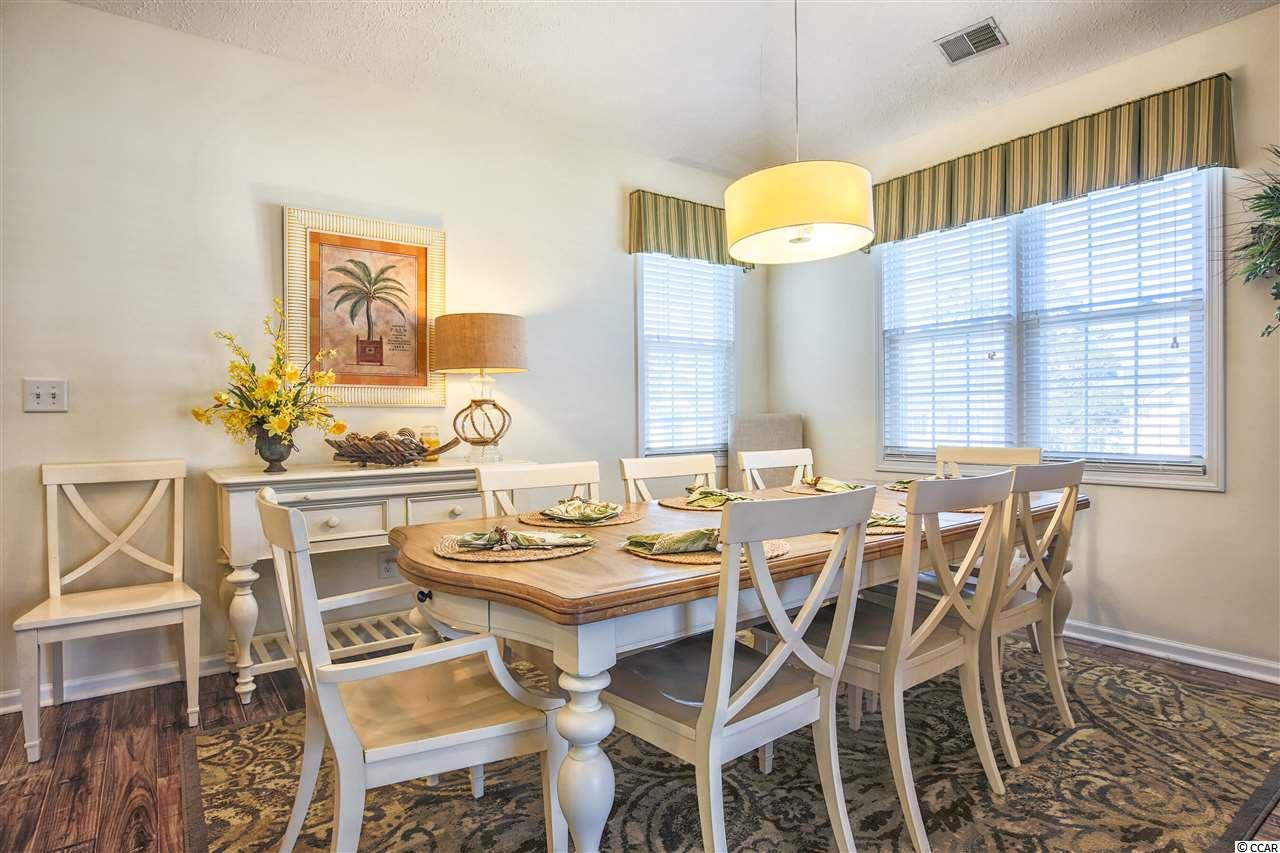 condo for sale at  Building #30 at 601 Hillside Dr North #3031 North Myrtle Beach, SC