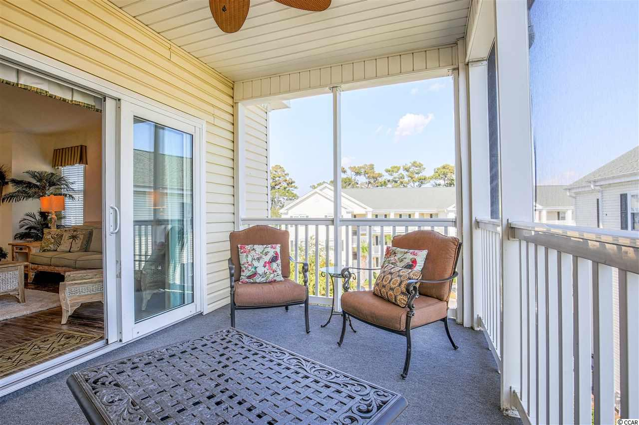 Real estate for sale at  Building #30 - North Myrtle Beach, SC